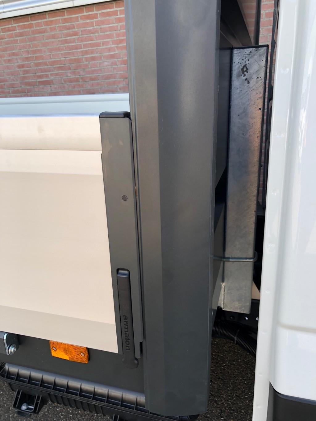 Iveco Daily 35C15 3.0 Euro 6 3.500kg AHW Wit 8