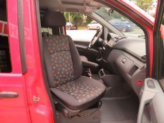 Mercedes-Benz Vito 115 CDI 320 Lang autom marge 14
