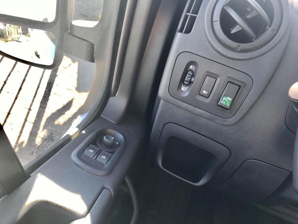 Renault BARBOT NIEUW!!! Hengstenuitv. Dub.Cab. 170 PK!! 14