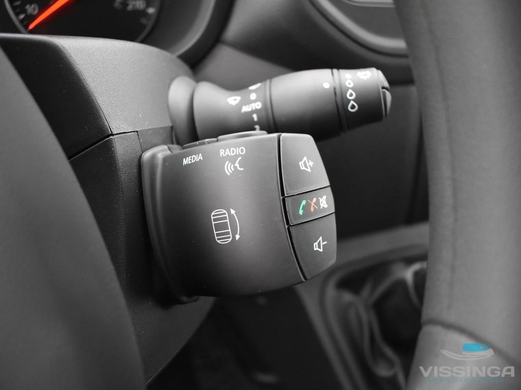 Renault Master L2H2 150 pk Navi/Airco/Trekhaak/Camera 15