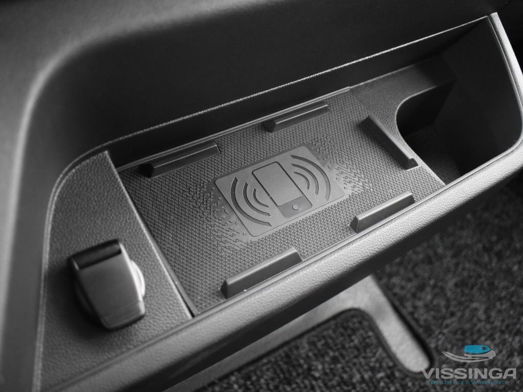 Renault Master L2H2 150 pk Navi/Airco/Trekhaak/Camera 18