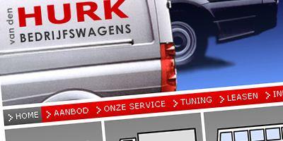 15 Oktober 2011. Autoverhuurbedrijf de Postkoets overgenomen.