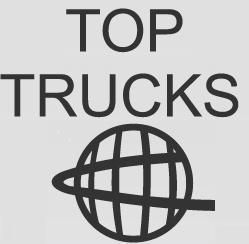 Dealer Top Trucks