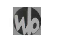 Dealer Autobedrijf W. Baauw