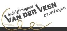 Dealer Autobedrijf Van der Veen Groningen B.V.
