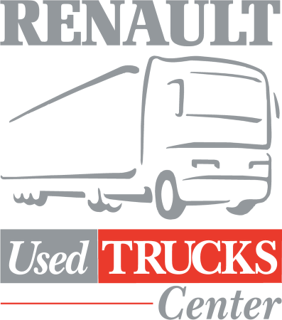 Dealer Renault Trucks Commercial Nederland B.V.