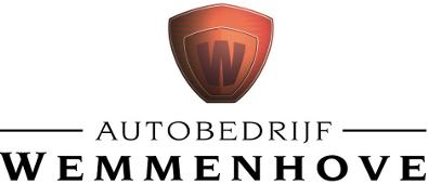 Dealer Autobedrijf Wemmenhove
