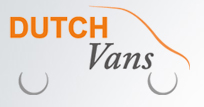 Dealer Dutch Vans