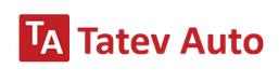 Dealer Tatev Auto