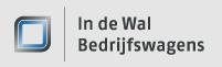 Dealer Bedrijfswagens Zwolle