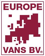 Dealer Europe-Vans B.V.