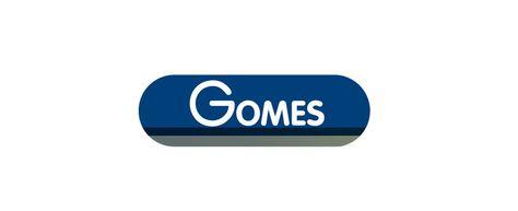 Dealer Gomes Noord-Holland B.V.
