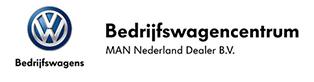 Dealer Bedrijfswagencentrum Eindhoven