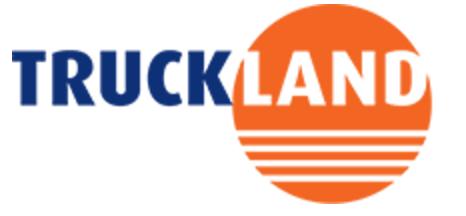 Dealer Truckland Amsterdam