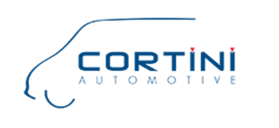 Dealer Cortini Automotive