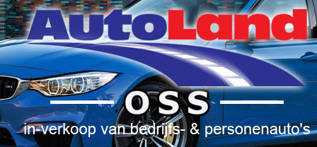 Dealer Autoland Oss