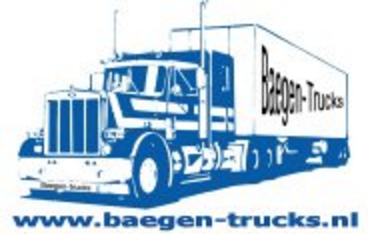 Dealer Baegen Trucks