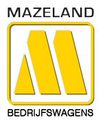 Dealer Mazeland Bedrijfswagens
