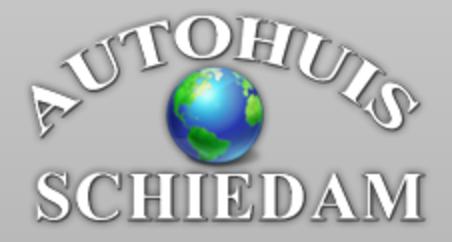 Dealer Autohuis Schiedam