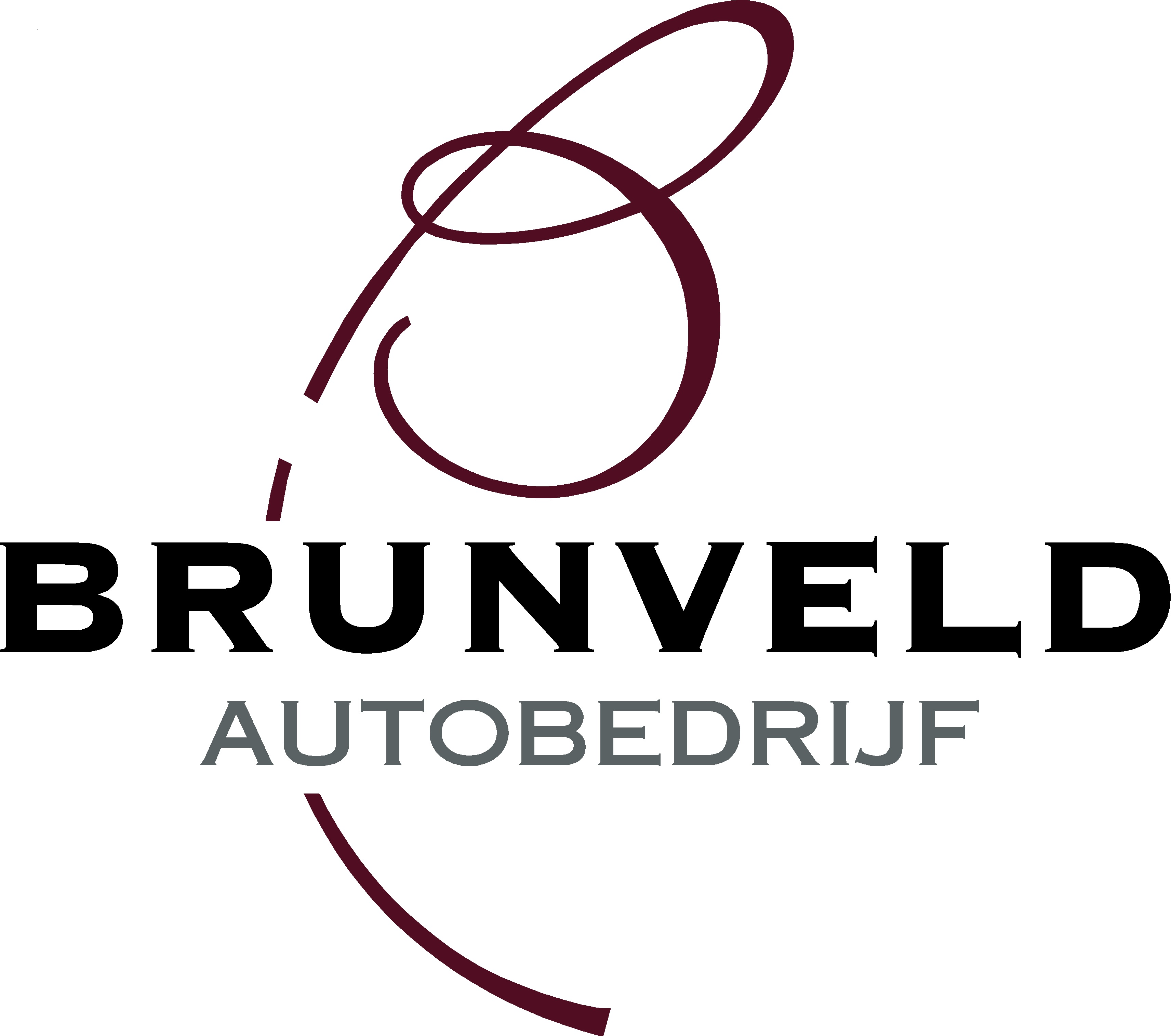 Dealer Autobedrijf Brunveld