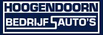 Dealer Hoogendoorn Bedrijfswagens