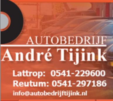 Dealer Autobedrijf Andre Tijink
