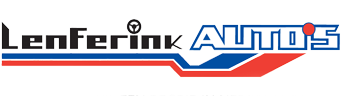 Dealer Lenferink Bedrijfswagens - Almelo