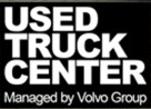 Dealer Volvo Used Truck Center
