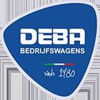 Dealer Deba Bedrijfswagens B.V.