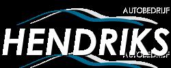 Dealer Autobedrijf Hendriks