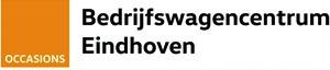 Dealer Bedrijfswagencentrum Occasions Eindhoven