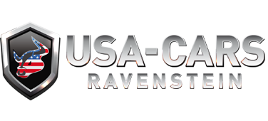 Dealer USA-CARS RAVENSTEIN