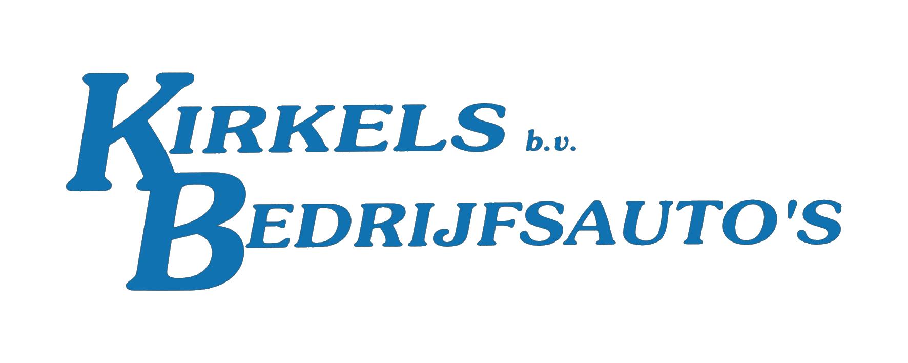 Dealer Kirkels Bedrijfsauto's BV