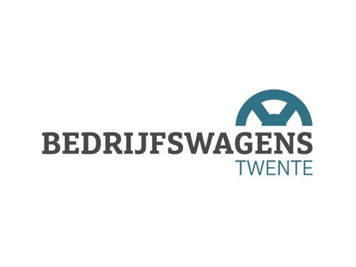 Dealer Bedrijfswagens Twente
