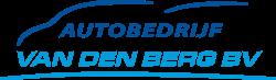 Dealer Autobedrijf van den Berg