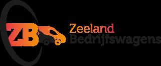 Dealer Zeeland Bedrijfswagens