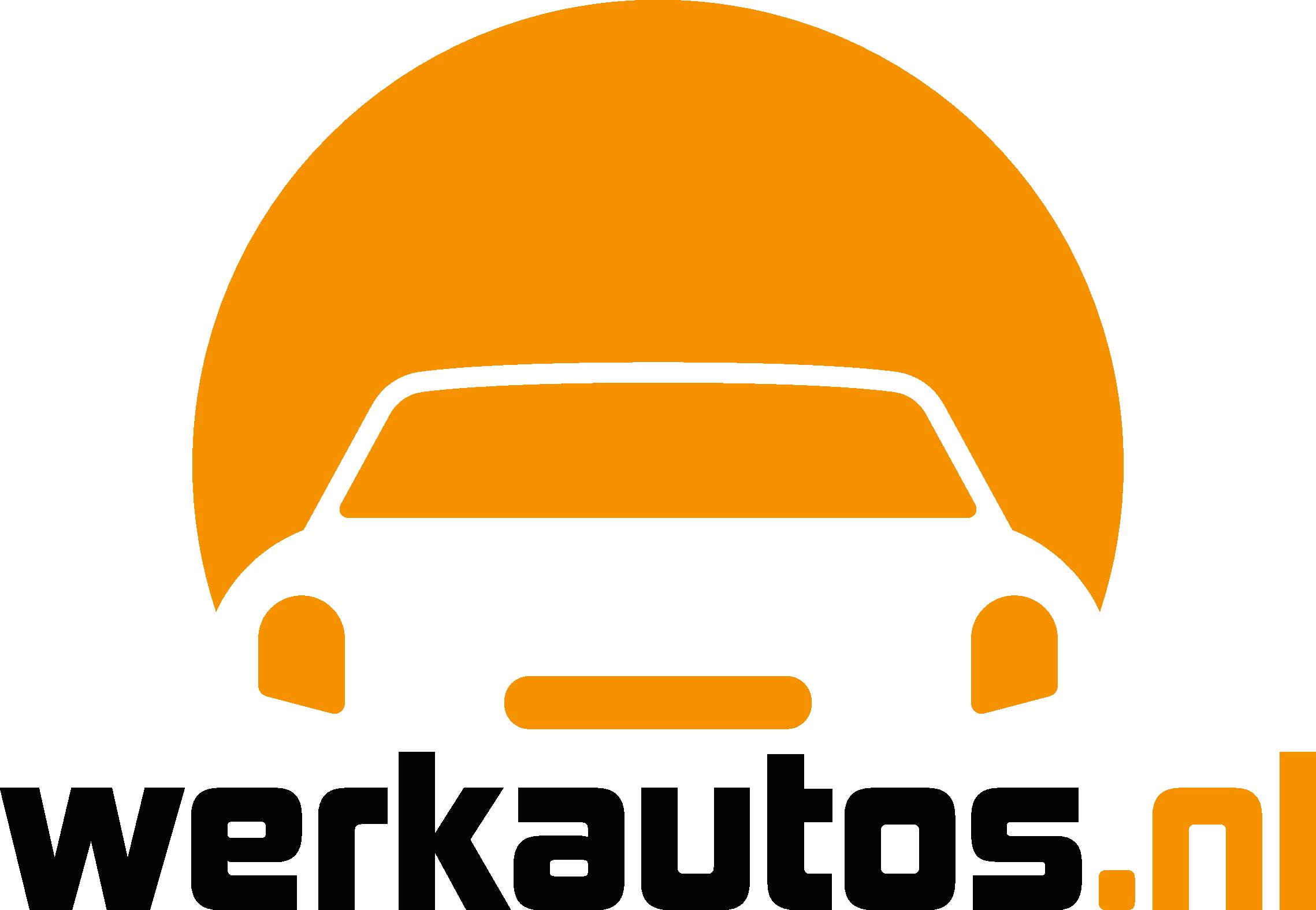 Dealer Werkautos.nl