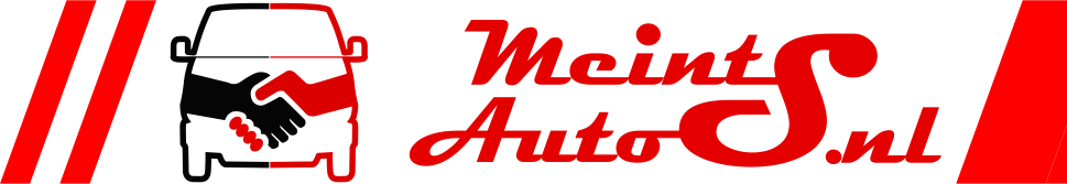 Dealer Meints Autos B.v.