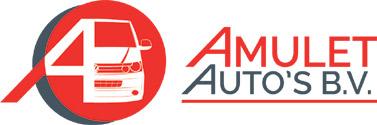 Dealer Amulet Auto\'s bv