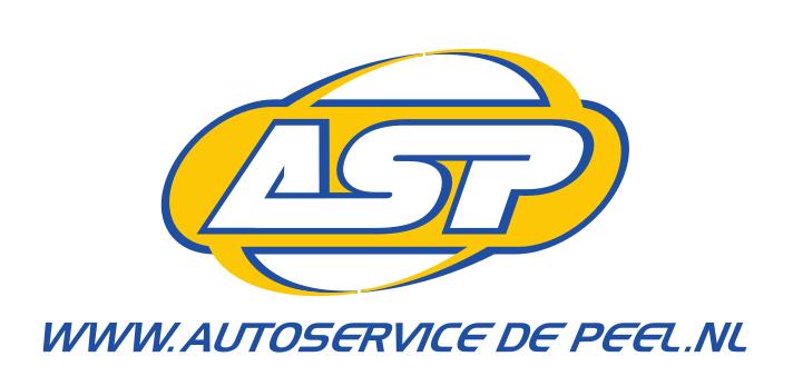 Dealer Autoservice De Peel