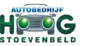 Dealer Autobedrijf Hoog Stoevenbeld