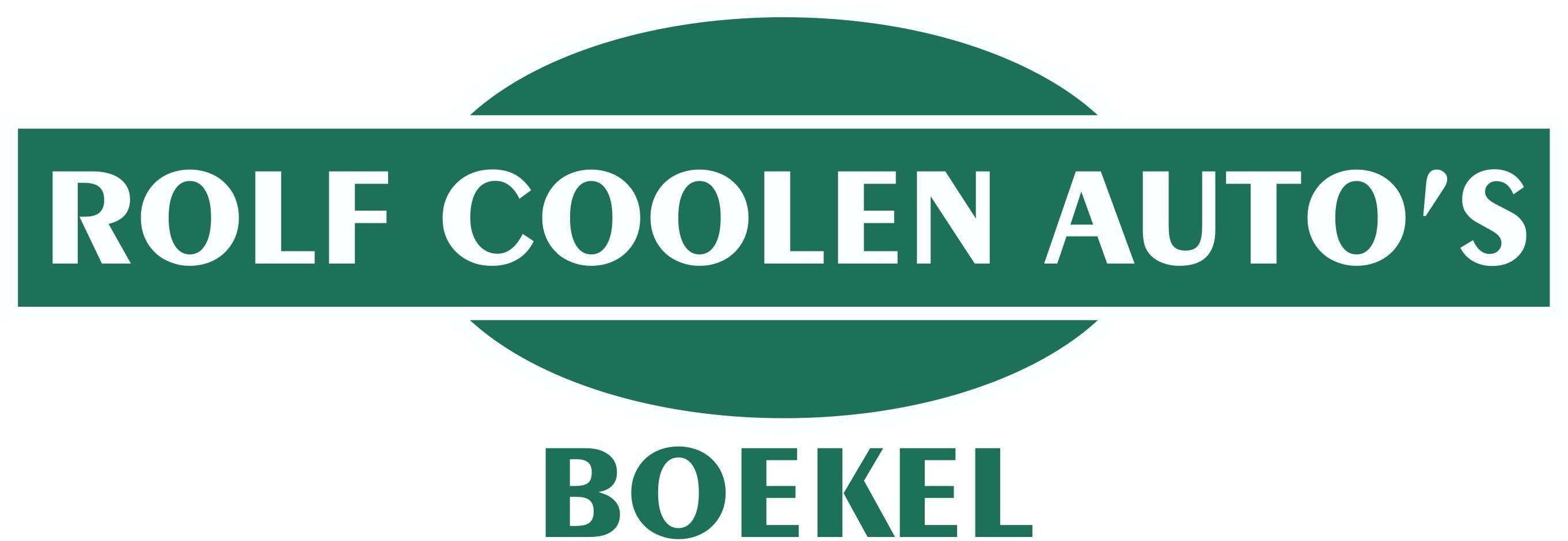 Dealer Autobedrijf Rolf Coolen