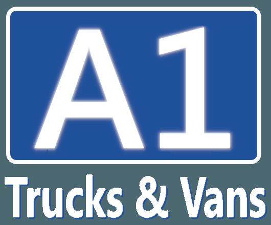 Dealer A1 Trucks & Vans