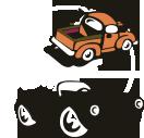 Dealer Bimex Auto\'s V.o.F.