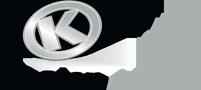 Dealer Koolen Auto\'s