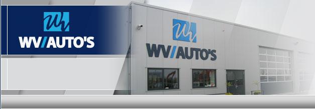 Dealer WV Autos & Bedrijfswagens Hoogeveen