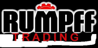 Dealer Rumpff Trading