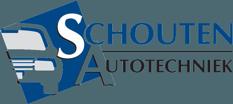 Dealer Schouten Autotechniek