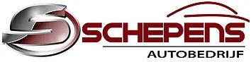 Dealer Autobedrijf Schepens