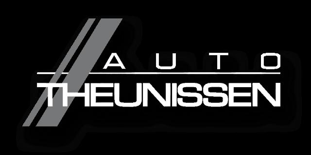 Dealer Auto Theunissen
